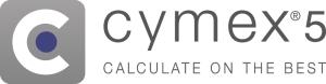 cymex5