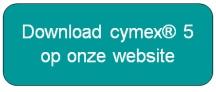download cymex5