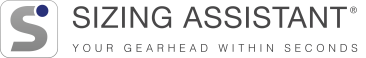 20160907_sizing-assistant-logo-copyright